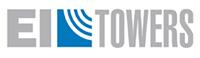 EI_towers