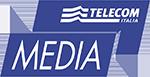 TI_Media_logo