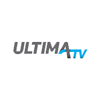 log_0000_ultima_tv