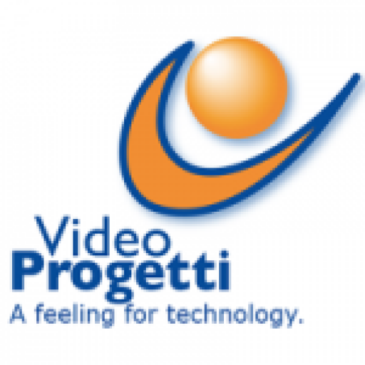 cropped-logo-video-e1470844537377.png