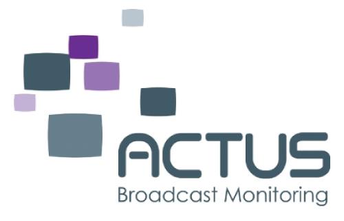 actusdigital