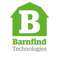 barfind