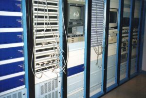 EBC-machine-room