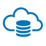 ico_dataFacilitation_blue